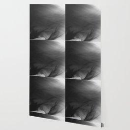 Fire Smoke Wallpaper