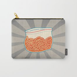 What is your Spaghetti Policy? Carry-All Pouch