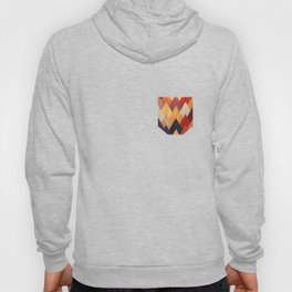 Eccentric Mountains Hoody
