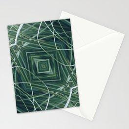 Diana Stationery Cards