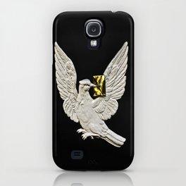 loveletter for U iPhone Case
