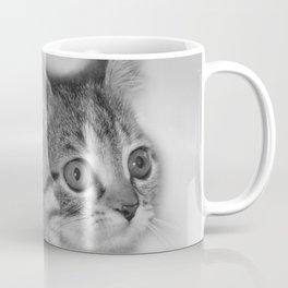 Little darling Coffee Mug