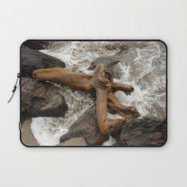 Echouage Laptop Sleeve