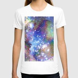 """"""" Kepler 452 b """"  T-shirt"""