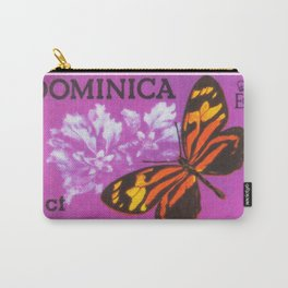 Lycorea Ceres Carry-All Pouch