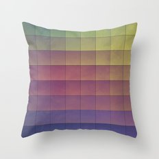 ycebyx Throw Pillow
