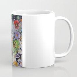 Cocoi Libre Coffee Mug