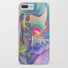 Sunrise iPhone 7 Plus Slim Case