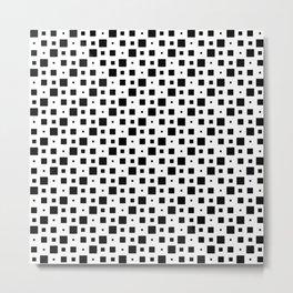 Copacetic Metal Print