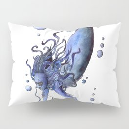 Mermaid 22 Pillow Sham