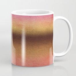 Earthscape 3 Coffee Mug