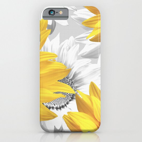 Sunflower Bouquet #decor #society6 #buyart by pivivikstrm