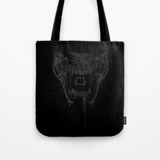 THE PASSENGER Tote Bag