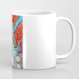 Hummingnectar Coffee Mug
