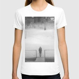 Cit vs Self T-shirt