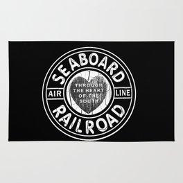 Seaboard Rug
