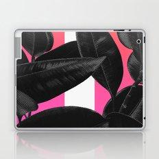 Botan Laptop & iPad Skin