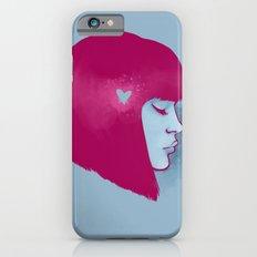 new girl iPhone 6s Slim Case