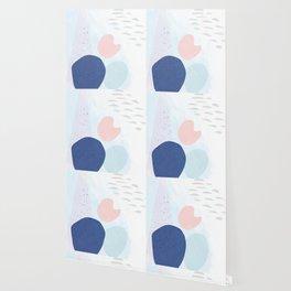 Doux Printemps_#07 Wallpaper