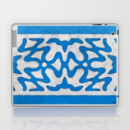 Sun Tiles Laptop & iPad Skin