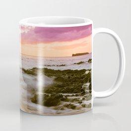 A Universe of Art Coffee Mug
