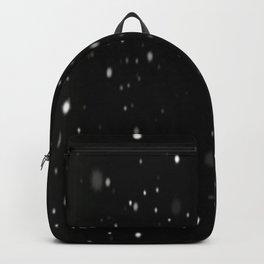 Stars Backpacks