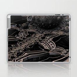 Textuaz Laptop & iPad Skin