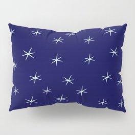 Starry Sky Pillow Sham