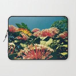 Badfish Laptop Sleeve