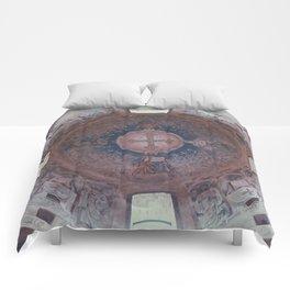 Lanier Comforters