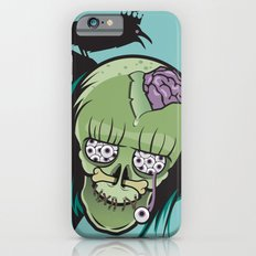 20 Eyes in my Head Slim Case iPhone 6s