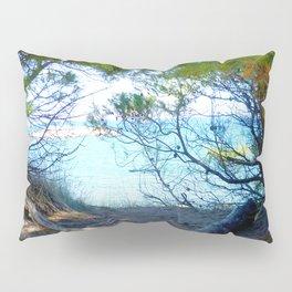 Secret Place Pillow Sham