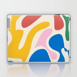 Community abstract Laptop & iPad Skin