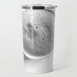 Lunar Brew Travel Mug