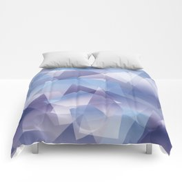 Abstract 212 Comforters