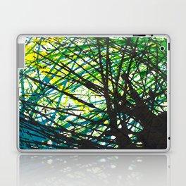 Marble Series, no. 2 Laptop & iPad Skin