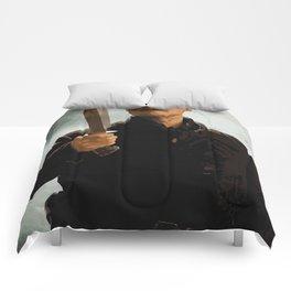Aldo Raine Comforters
