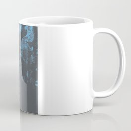 What Went Before Part 3 Coffee Mug
