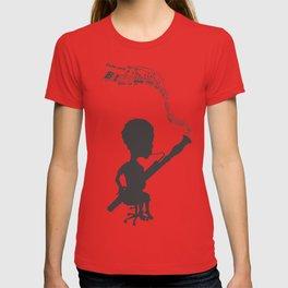 Rite of Spring T-shirt