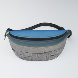 A Lovely Point of View Fanny Pack