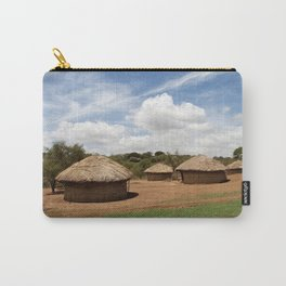 Boma Carry-All Pouch