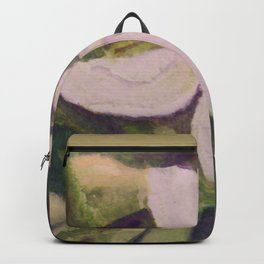 Alpine Daphne MM151101a Backpack