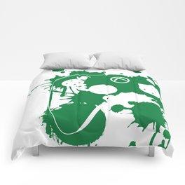 Control - D Comforters