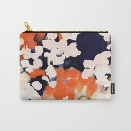 Kina Carry-All Pouch