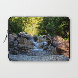 Mountain River Laptop Sleeve