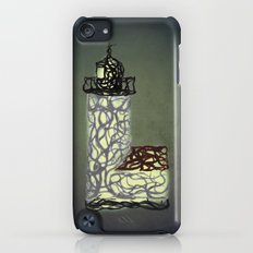 Lighthouse Slim Case iPod touch