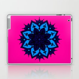 Kids Mandala Laptop & iPad Skin