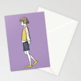 POPCHOWDER_029S Stationery Cards