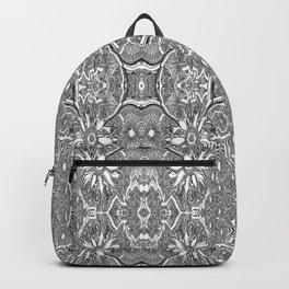 Sunflower Op Spring/Summer 2019 Backpack