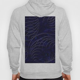A Figure of Equilibrium Hoody